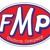 F Morton Pitt Company