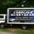 Carolina Guns & Gear