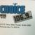 WRNE 980 Radio Station
