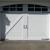 Boylan Overhead Door, LLC