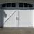Boylan Overhead Door LLC