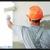 Landfair Electric & Paint Inc