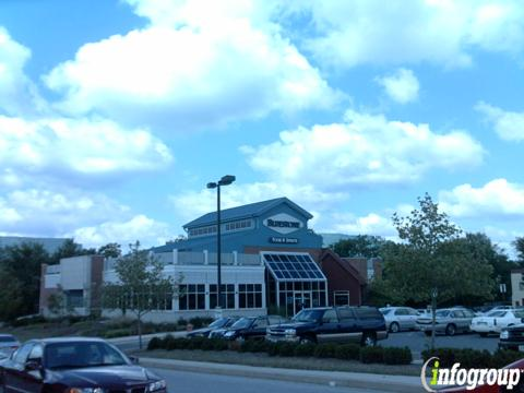 BlueStone Restaurant, Lutherville Timonium MD