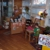 Kid's Haven Daycare & Preschool