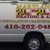Maryland Heating and Air Conditioning