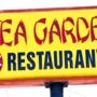 Tea Garden Restaurant