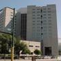 Santa Clara County Jail