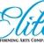 Elite Performing Arts Company