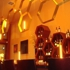 Nectar Wine Lounge