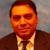 Vijay Raj - Prudential Financial