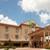 Holiday Inn Express & Suites KERRVILLE