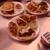 Las Michoacanas Tortilleria