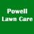 Powell Lawn Care