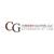Coriden Glover, LLC