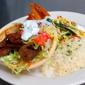 Zorba's Greek Cafe & Bar - Chandler, AZ