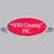 MTO Inc