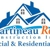 D R Martineau Roofing