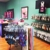 Second To Nature Boutique