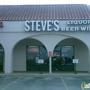 Steve's Liquor & Fine Wines