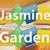 Jasmine Garden