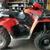 Indigo Racer Powersports