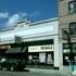 S P Resale Shop