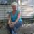 Kaplan Susan Ms Rmt