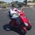 Arizona Mobility Scooters
