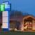 Holiday Inn Express MISHAWAKA (SOUTH BEND AREA)
