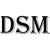 Doman Scott M DDS