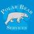 Polar Bear Services