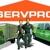 SERVPRO OF NEW HYDE PARK/MINEOLA
