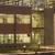 Plunkett Raysich Architects LLP