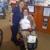 Horizons Medical Supplies & Homecare LLC