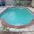 YM Pool Service & Repair Inc