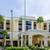 Holiday Inn Express & Suites KENDALL EAST - MIAMI