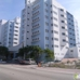 Sherry Frontenac Oceanfront Hotel