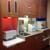 Conroe Comprehensive Dental Center