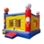 Bounce into Action Inflatables, LLC