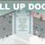 Buy Doors Direct