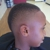 Quick's Barber Shop