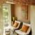 Salon Baliage & Spa