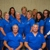 Hunter Oral & Implant Surgery
