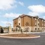 Microtel Inn & Suites by Wyndham San Antonio by SeaWorld