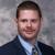 Ryan Harter: Allstate Insurance