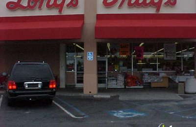 CVS Pharmacy - Fremont, CA