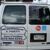 A. Faretti Plumbing, Heating & Air Conditioning