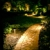 Outdoor Lighting Perspectives of Chattanooga