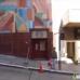 Clarion Music Center