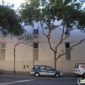 ATT Wholesale Care & Support - San Francisco, CA